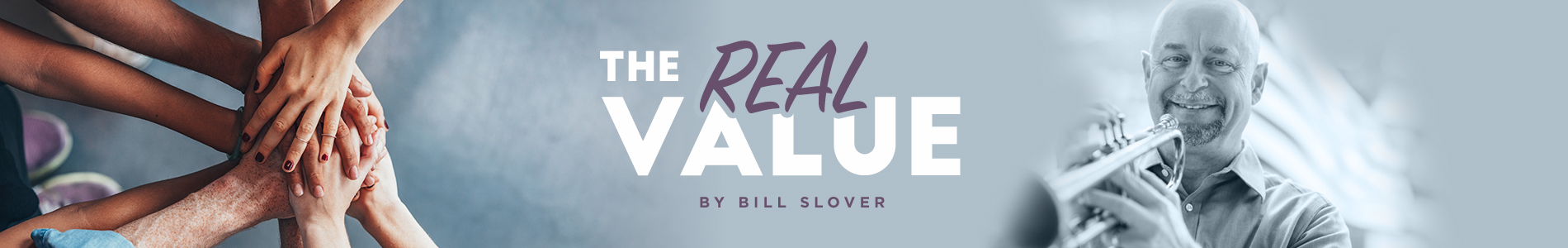 realvalue blogheader